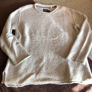 Urban Outfiters CPO Provisions Sweater